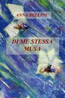 DI ME STESSA MUSA