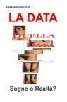 copertina LA DATA