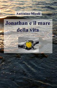 Jonathan e il mare della vita