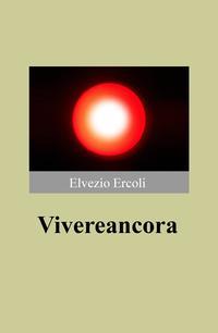 Vivereancora