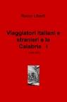 copertina Viaggiatori italiani e stranieri...