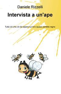 Intervista a un'ape