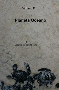 Pianeta Oceano