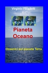 copertina Pianeta Oceano