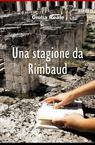 copertina Una stagione da Rimbaud