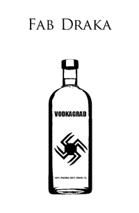Vodkagrad