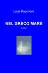 copertina NEL GRECO MARE