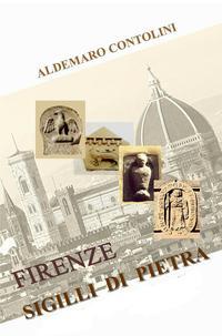 Firenze, sigilli di pietra