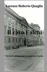 copertina Il caso Falchi