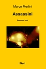 copertina di Assassini