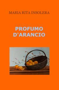 PROFUMO D'ARANCIO