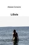 LiSola