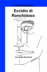 Eccidio di Ronchidoso