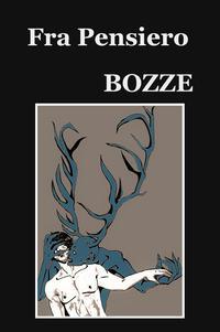Bozze