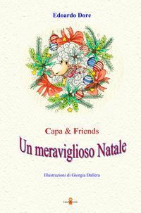 Un meraviglioso Natale