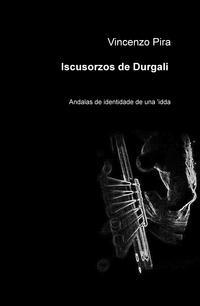 Iscusorzos de Durgali
