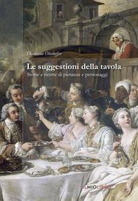 Le suggestioni della tavola