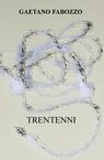 copertina di Trentenni