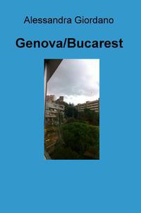 Genova/Bucarest