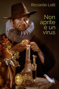 Non aprite è un virus