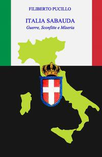 ITALIA SABAUDA