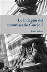 Le indagini del commissario Curcio 2