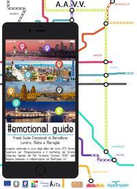 #emotional guide