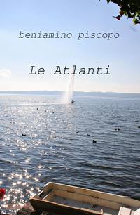 Le Atlanti