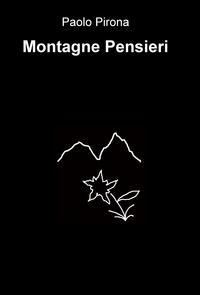 Montagne Pensieri