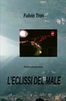 copertina L'ECLISSI DEL MALE