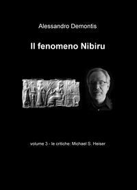 Il fenomeno Nibiru