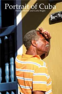 Portrait of Cuba