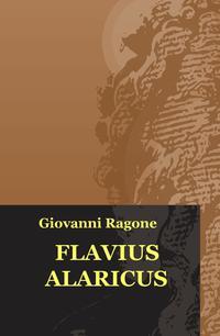 FLAVIUS ALARICUS