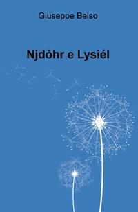 Njdòhr e Lysiél