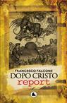 copertina DOPO CRISTO REPORT