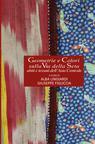 Geometrie e Colori sulla Via della Seta abiti...