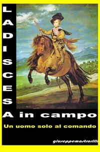 La Discesa in Campo