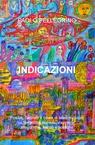 copertina INDICAZIONI