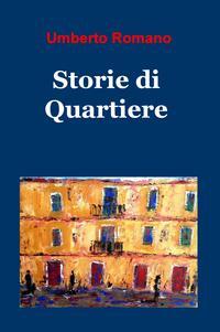 Storie di Quartiere
