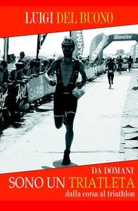 Dalla corsa al triathlon