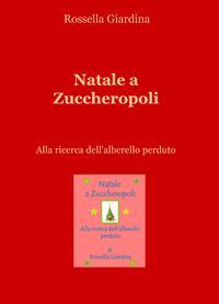Natale a Zuccheropoli
