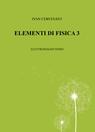 copertina di ELEMENTI DI FISICA 3