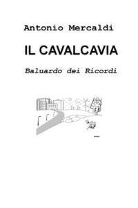 IL CAVALCAVIA