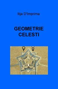GEOMETRIE CELESTI
