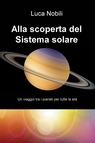 copertina Alla scoperta del Sistema...