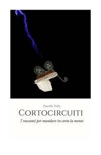 CORTOCIRCUITI