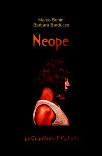 Neope