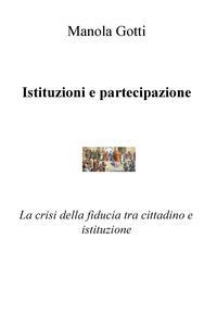 Istituzioni e partecipazione