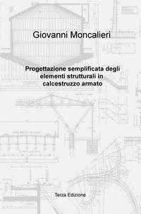 Progettazione semplificata degli elementi strutturali in calcestruzzo armato