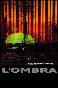 L'0MBRA
